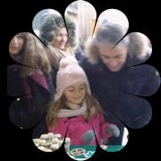 école privée davidia Brumath Bas-RHin Alsace