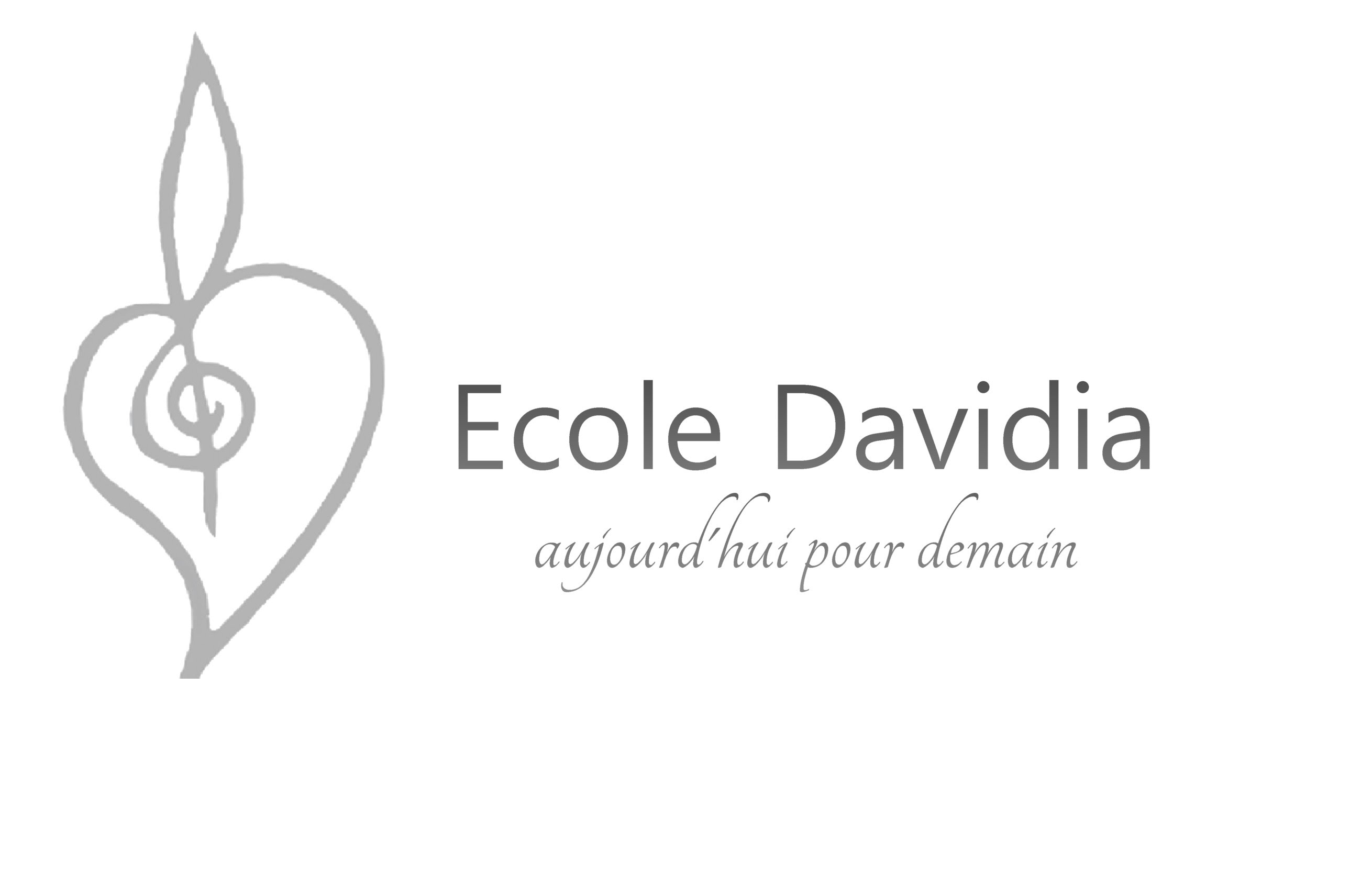 école privée davidia Brumath